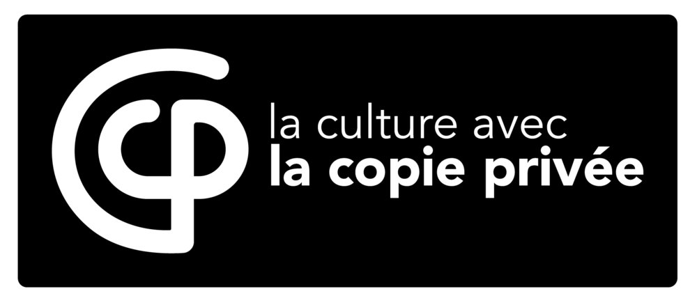 Logo_Copie Privée.jpg
