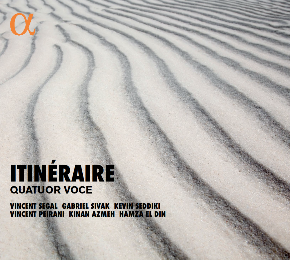 Itinéraire Cover Site.png