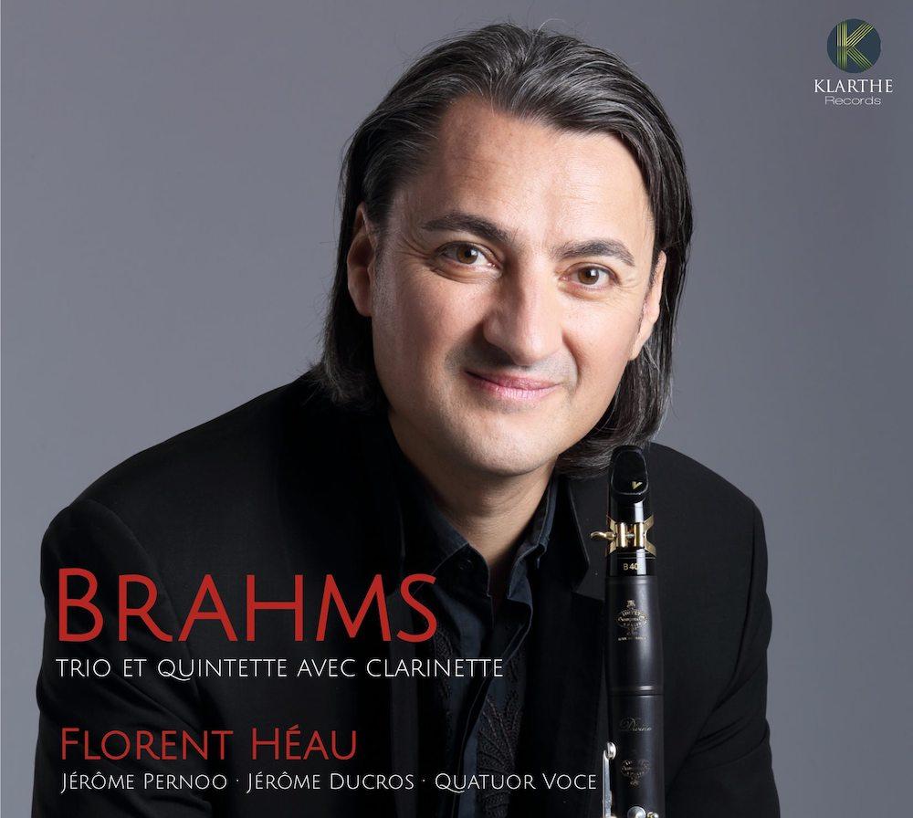 Brahms Quintette.jpg