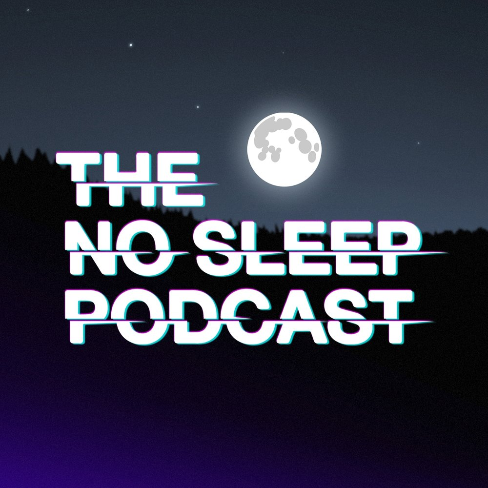 NoSleep.Podcast.S4.Logo_1400 (1).jpg