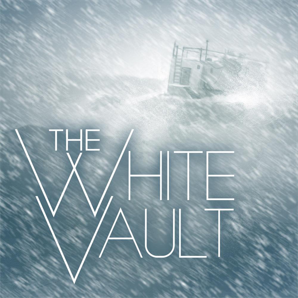 White_Vault_Cover_Post_Size.jpg
