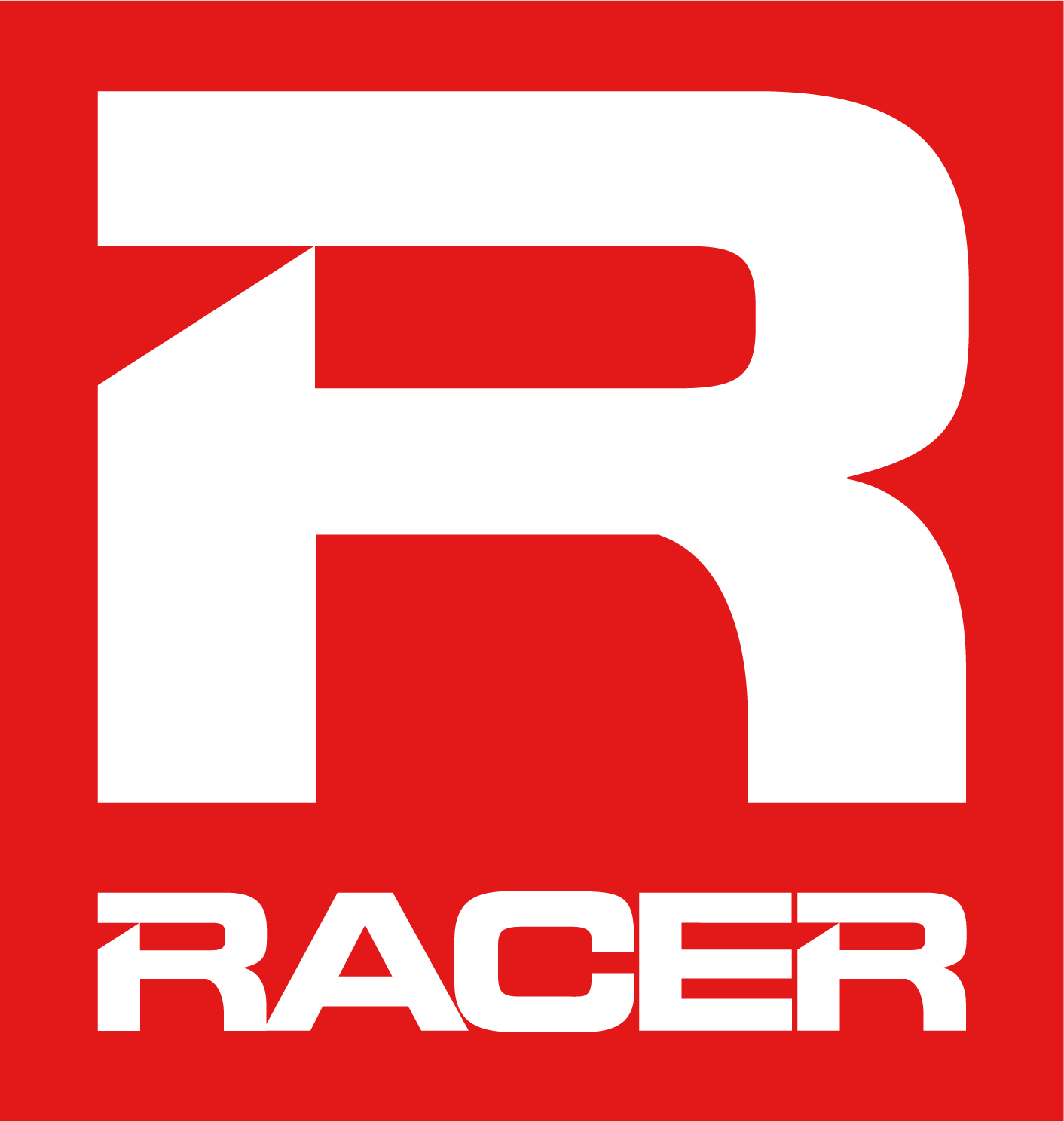 Advertise on RACER & SportsCar