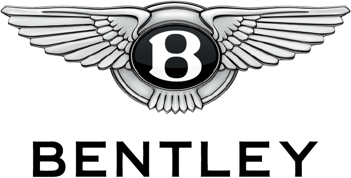 BM_logo_3Dsimulation_4c_pos_300dpi [Converted].png