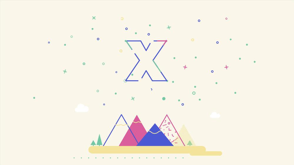 TEDx-snaps-11.jpg