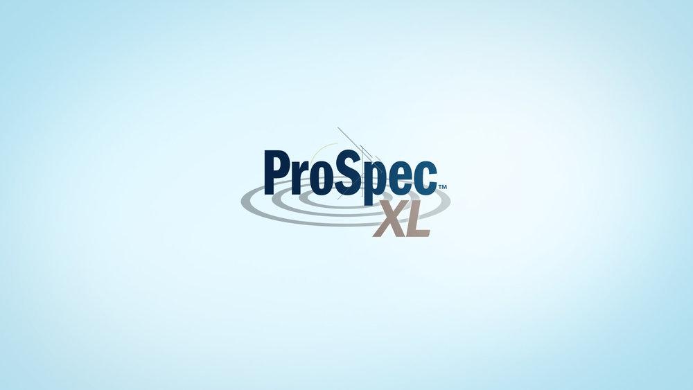 ProSpecXL-snaps-01.jpg