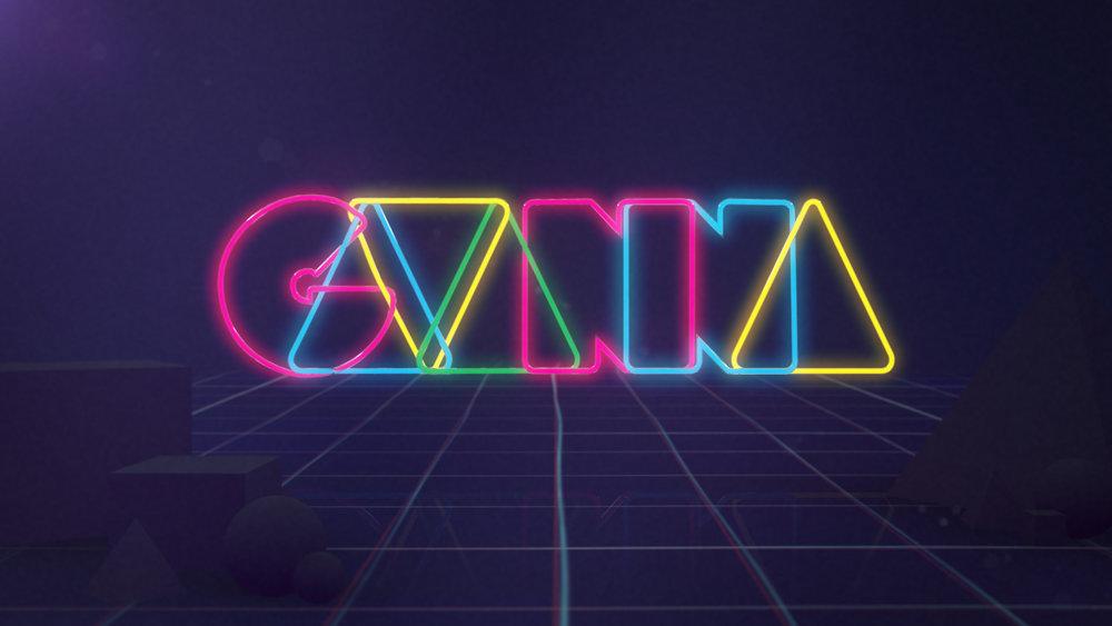 Stills-Gavanna-08.jpg