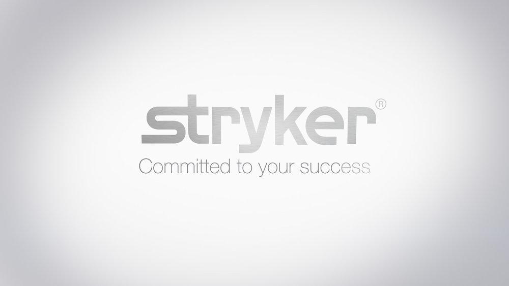 Stryker-snaps-01.jpg