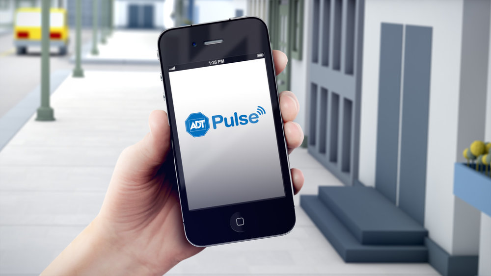 ADT-Pulse-snaps-03.jpg