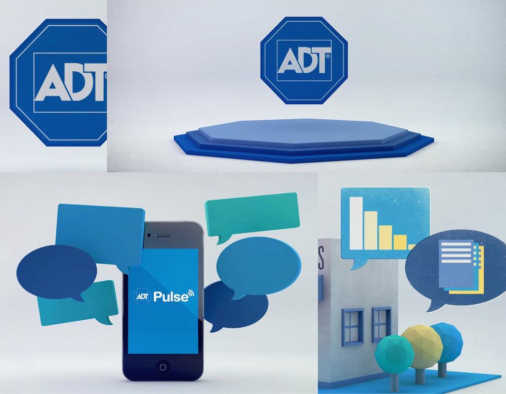 ADT-styleframes-1.jpg