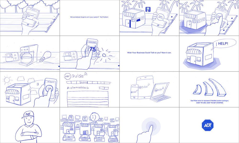 ADT-story-2.jpg