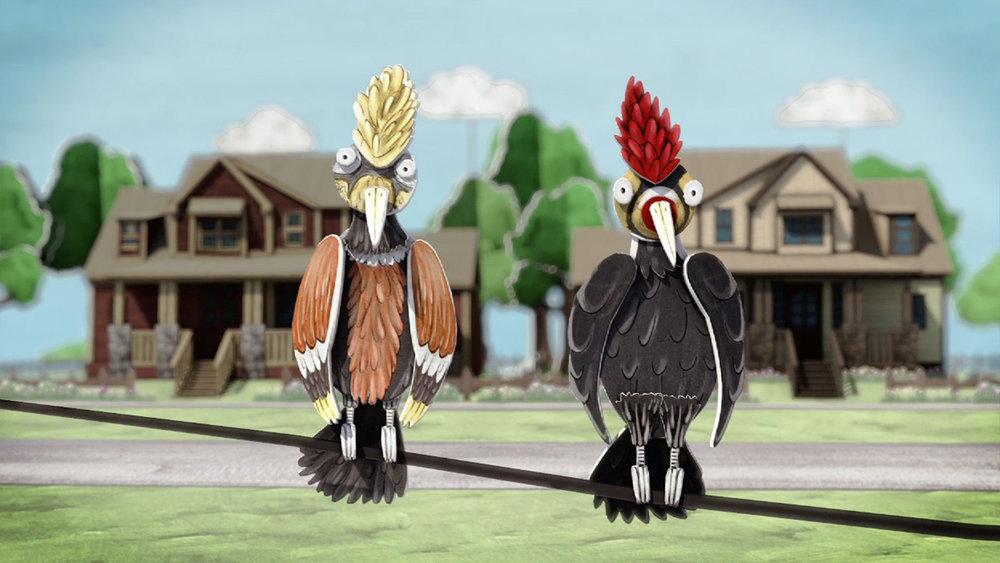 JH-Woodpeckers-snaps-03.jpg
