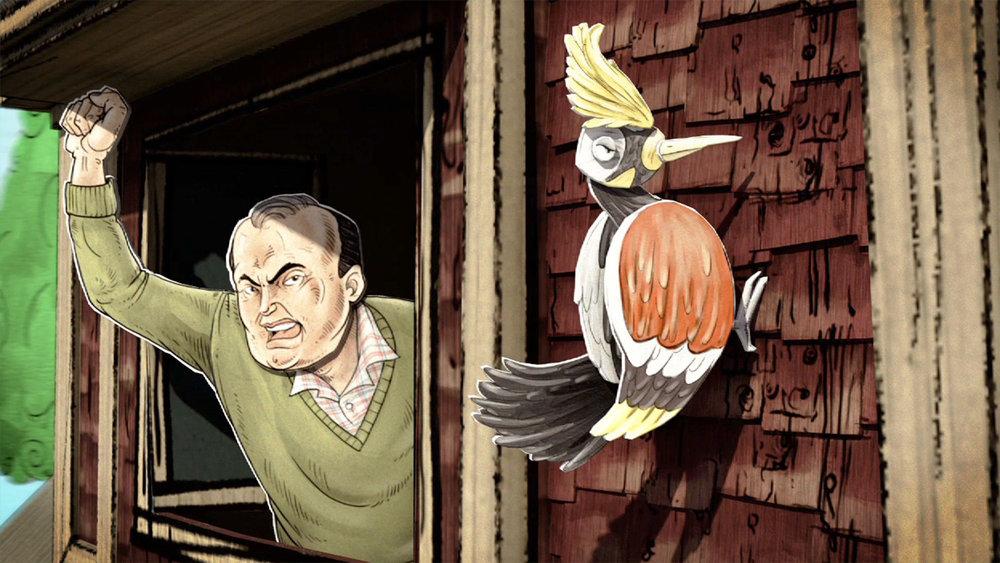 JH-Woodpeckers-snaps-04.jpg