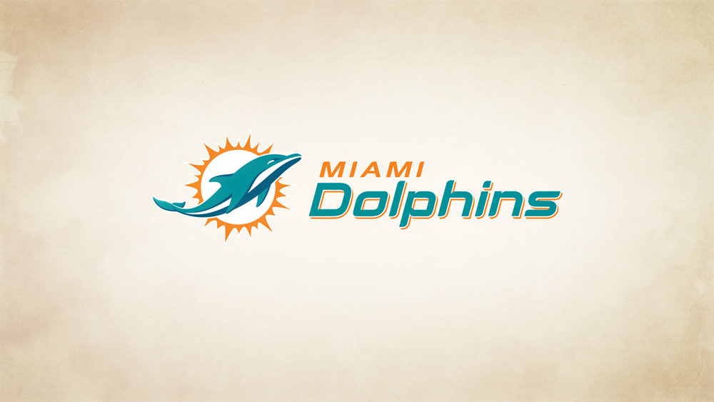 Dolphins-snaps-01.jpg