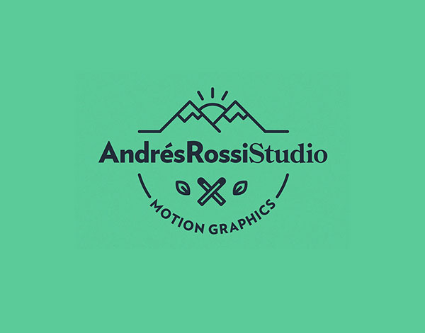 Copy of ANDRES ROSSI