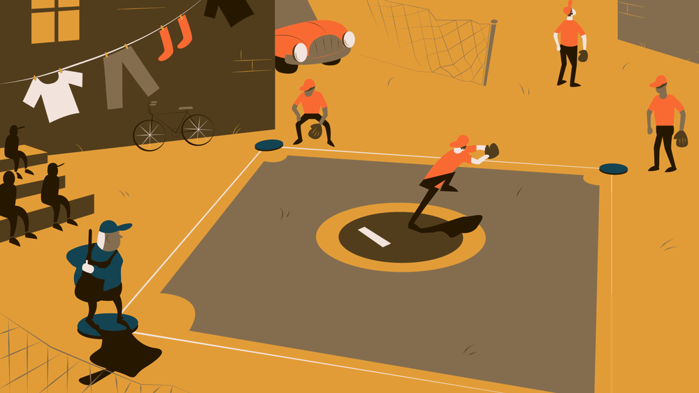 StickBall (00109).png
