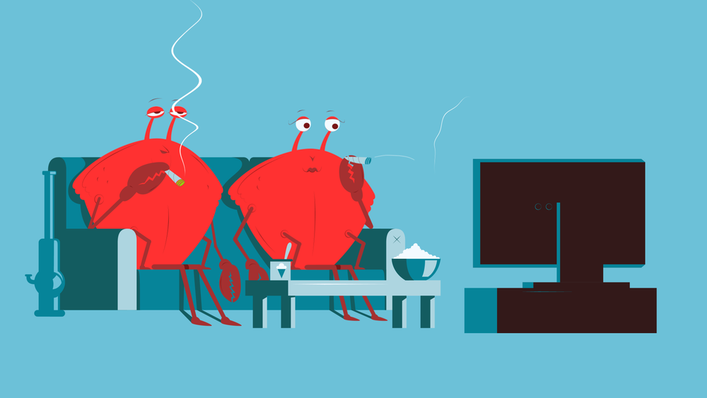 CrabCouch (00025).png