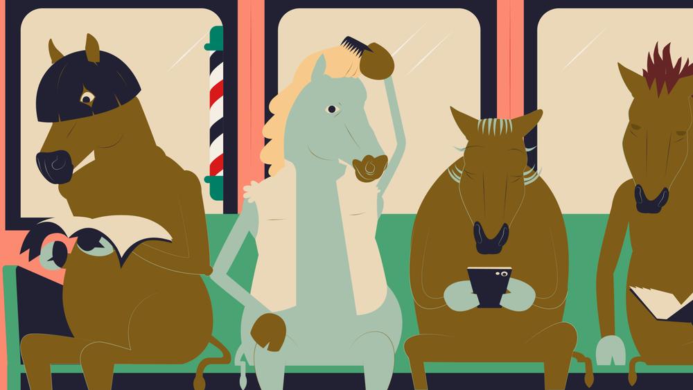 HorseBarbershop (00057).png