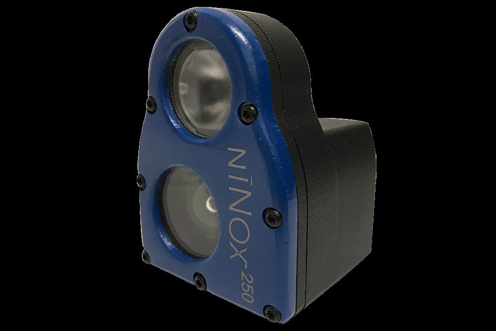 blue-perspective-ninox-250.png