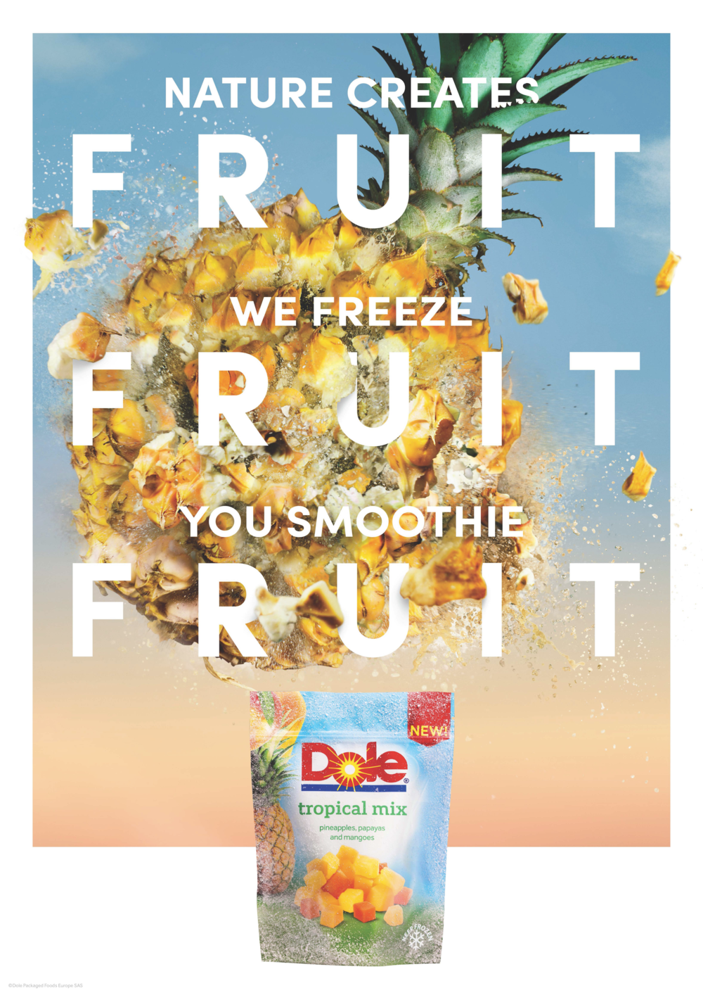 Dole_Pineapple print.png