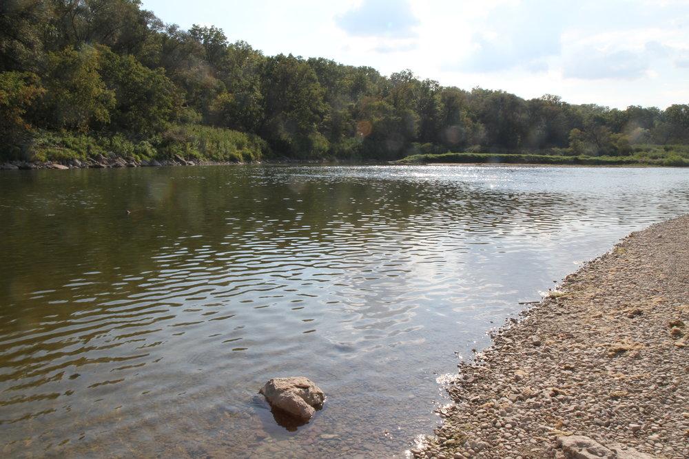 Grand River.JPG