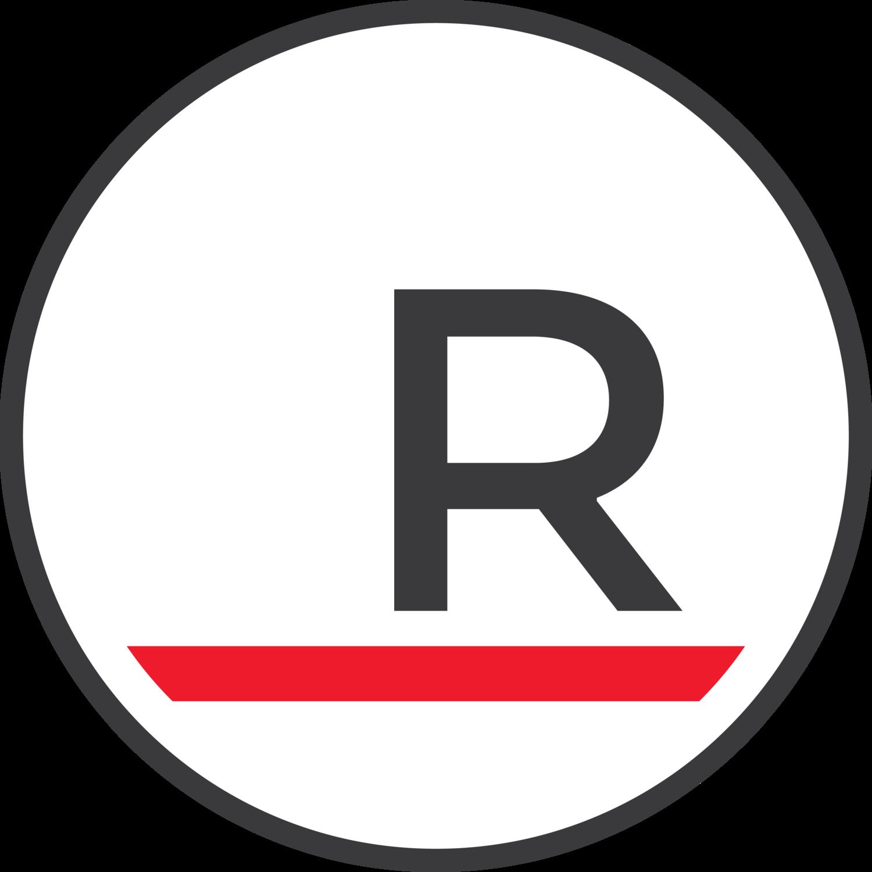 Privacy Policy Redline Properties Inc Realtors In Brantford