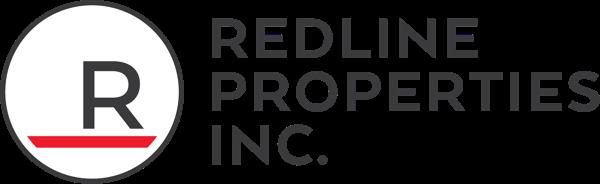 CINC-Black-Logo.png