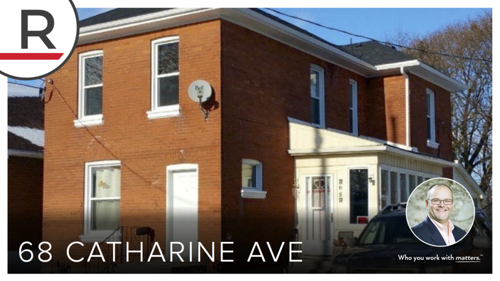 68 Catharine Ave Thumb.png