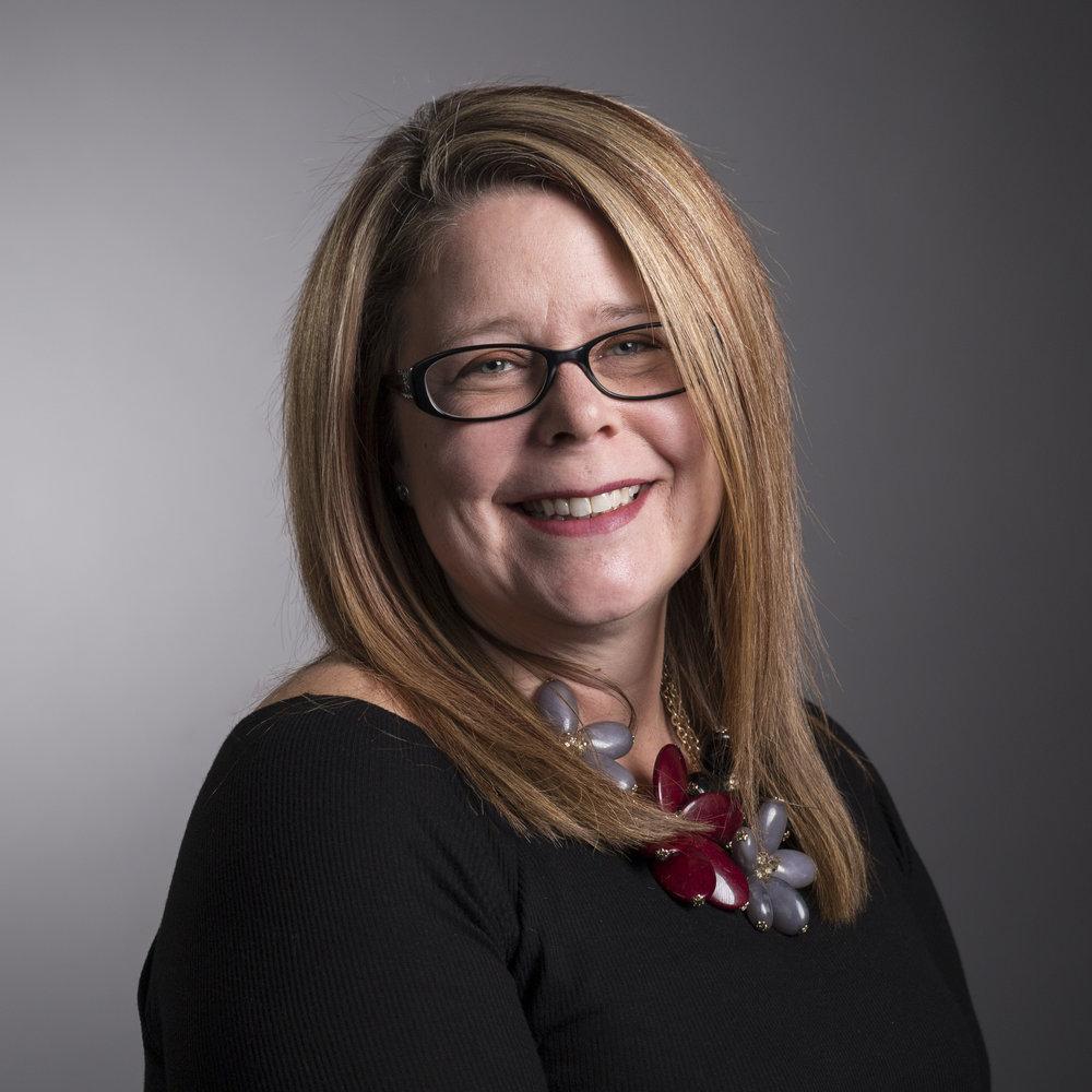 Heather Watt</br>Concierge Team</br>519-771-3514