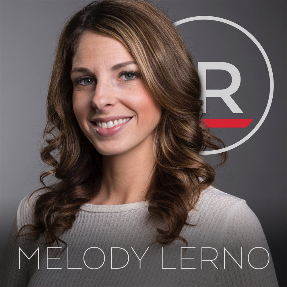 RPI_Agent_Melody_Lerno.jpg