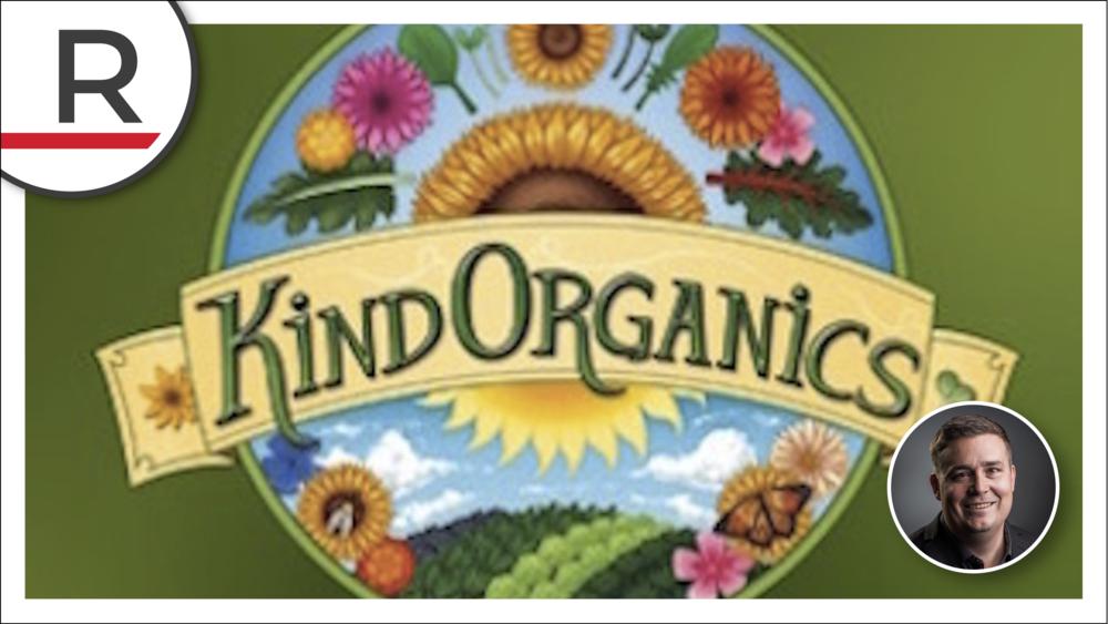 KindOrganics-Listed.png