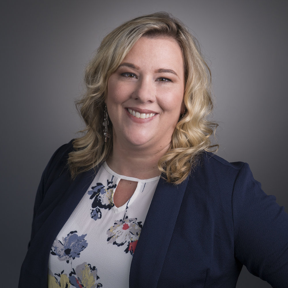 Jodi Hoffman</br>Sales Rep.</br>519-750-3588