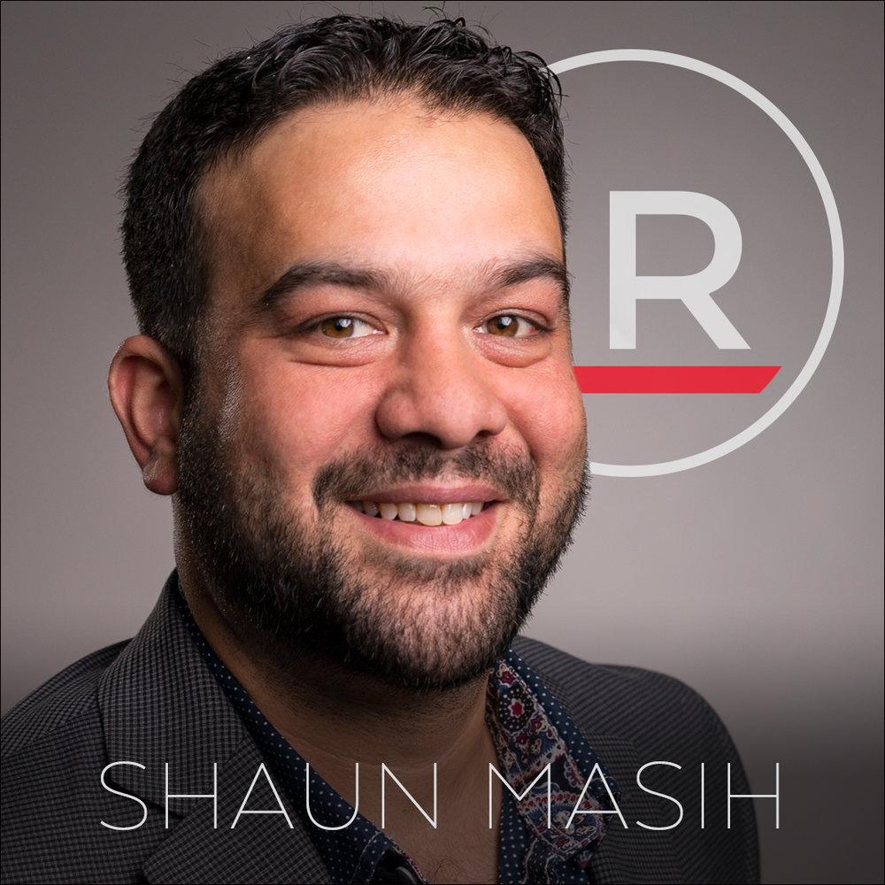 RPI-Agent-Shaun-Masih.jpg