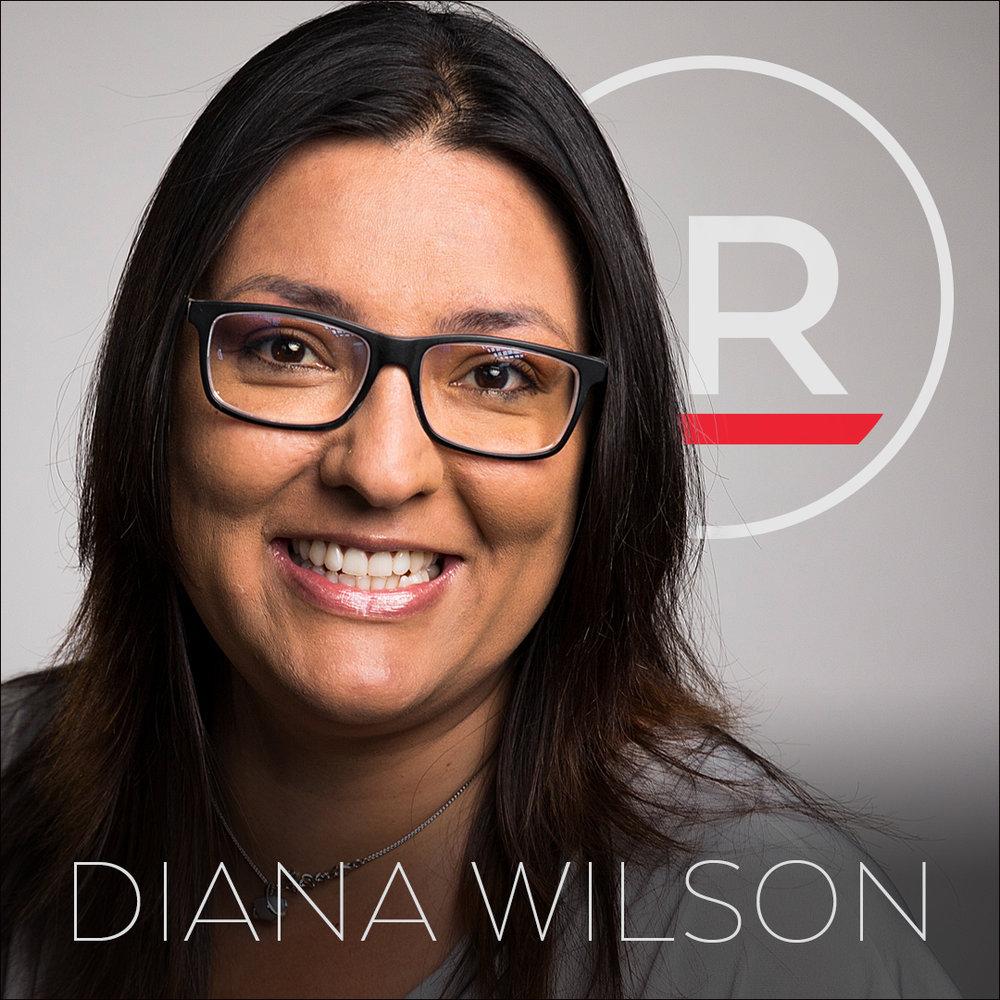 RPI-Agent-Diana-Wilson.jpg
