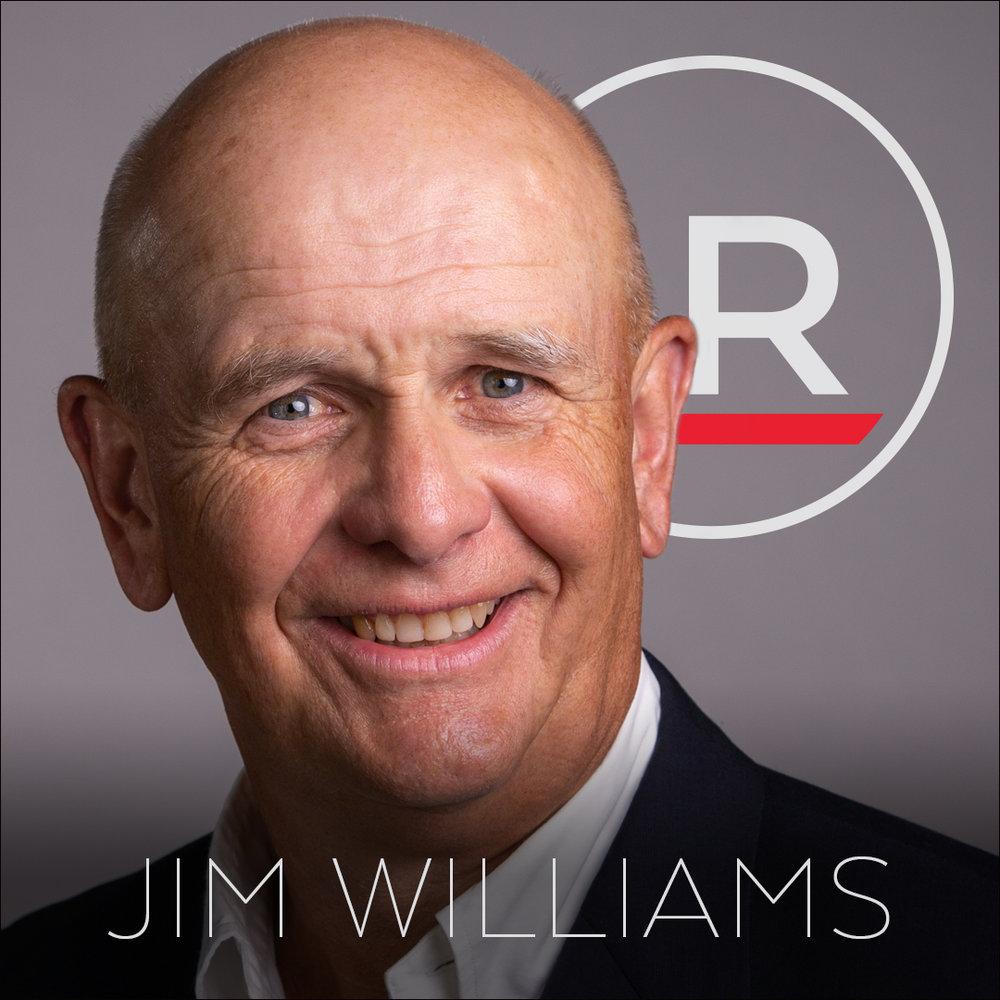 RPI-Agent-Williams.jpg