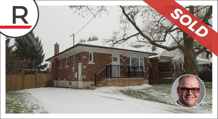 71-Lyons-Ave-Thumbnail-Sold.png