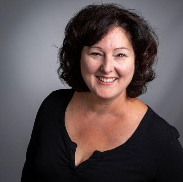 Lori Shipman-Peterson