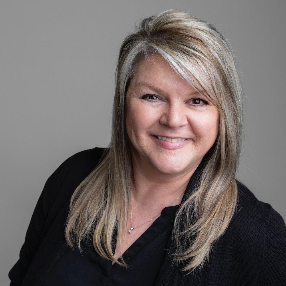 Cheryl Vansickle