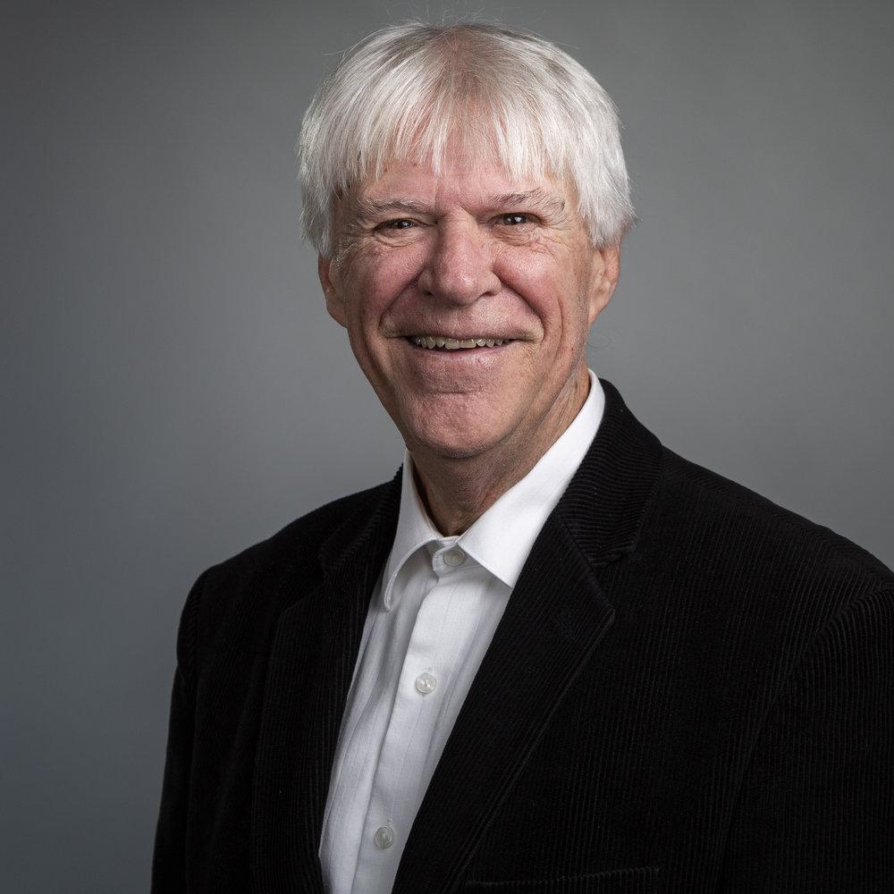 Garry North.JPG