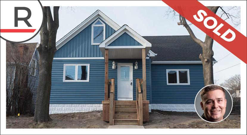 698-Beach-Blvd-Thumbnail-Sold.png