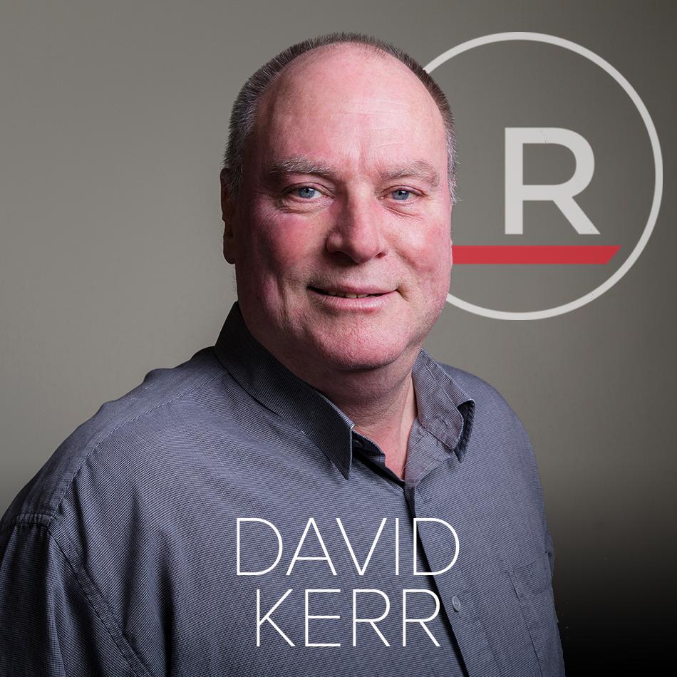 David Kerr Welcome.png