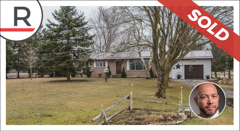 1274 2nd Concession Road