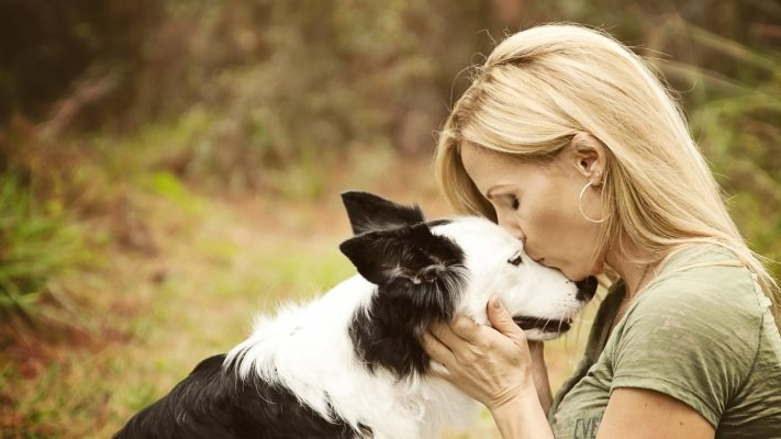 Pets Are Family Grief Group -