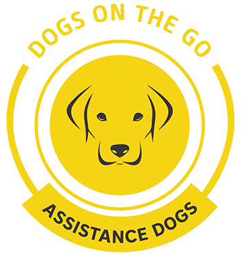 Dogs-on-the-go-Logo-350.png
