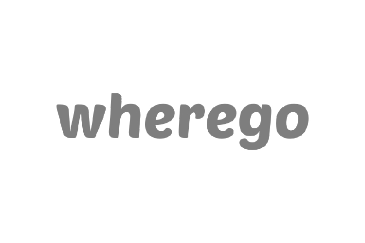 wherego.png