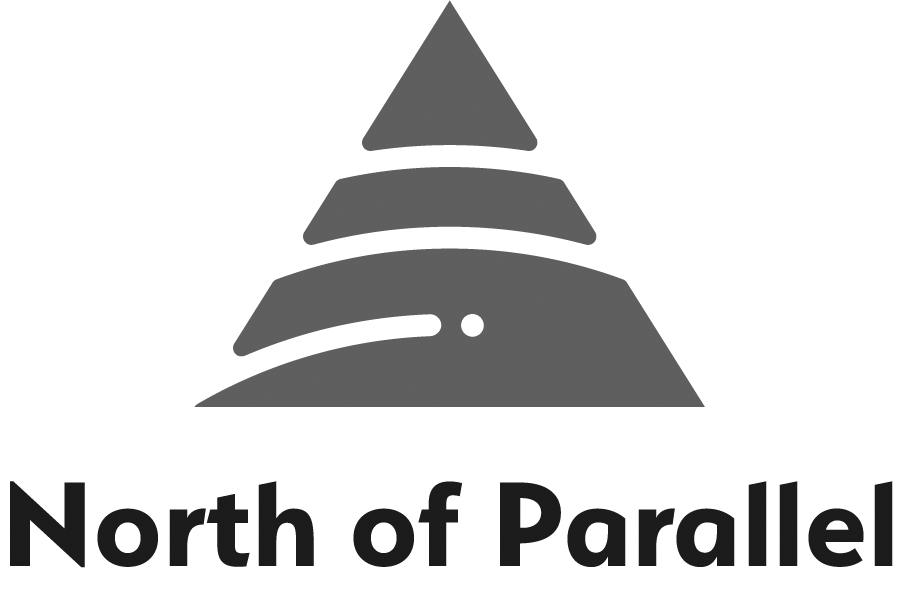 g-north of p.png