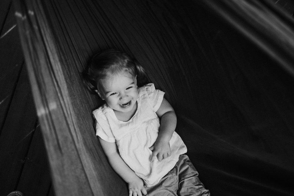 Christina-Hussey-Photography-asheville-46.jpg