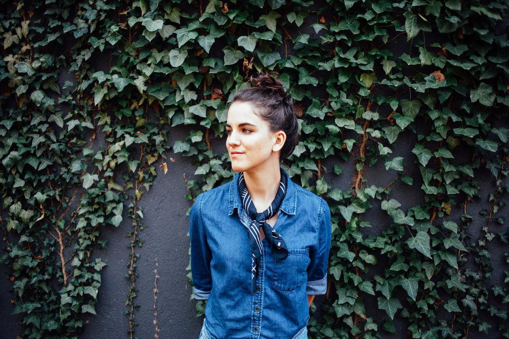 Christina-Hussey-Photography-asheville-65.jpg