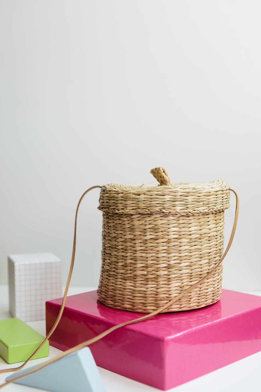 Goldmine-Journal-Basket-Bag-52.jpg