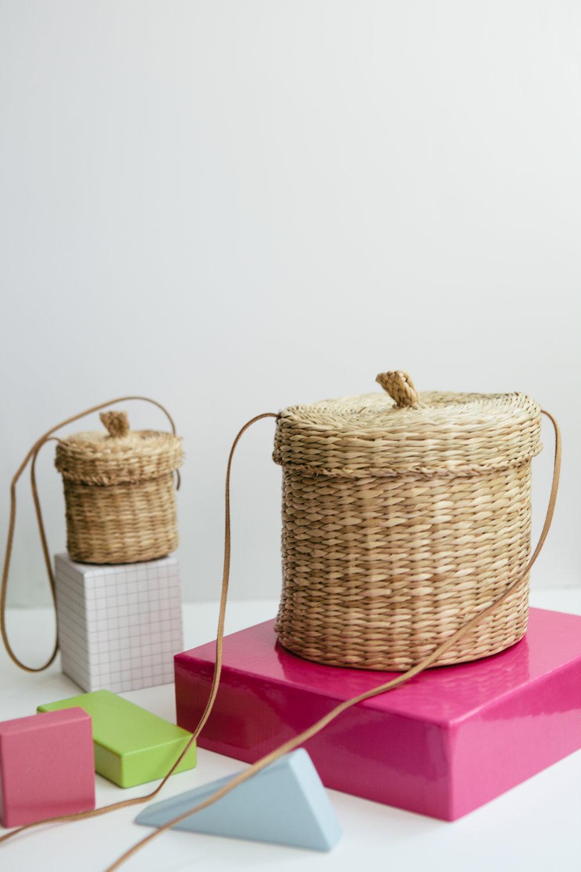 Goldmine-Journal-Basket-Bag-50.jpg