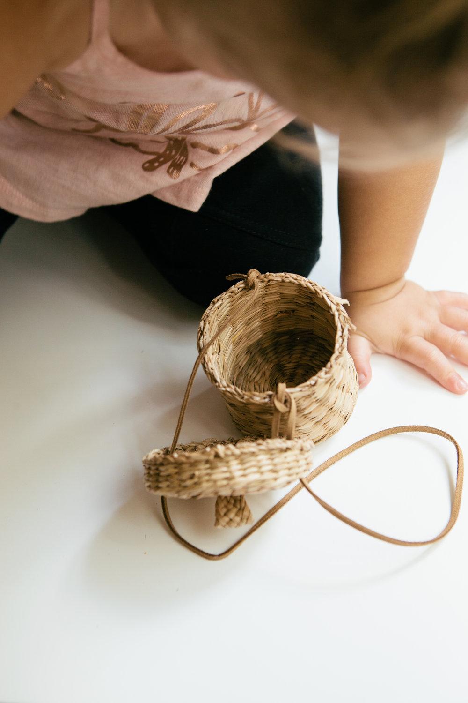 Goldmine-Journal-Basket-Bag-5.jpg